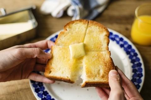 butter_J4A2322