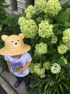 田中帽子2020-06